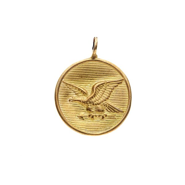 Pingente - Freedom wings | Freedom Wings Pendant