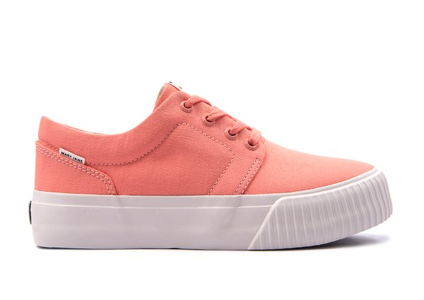 TENIS FRESH COTTON CLUB FEMININO