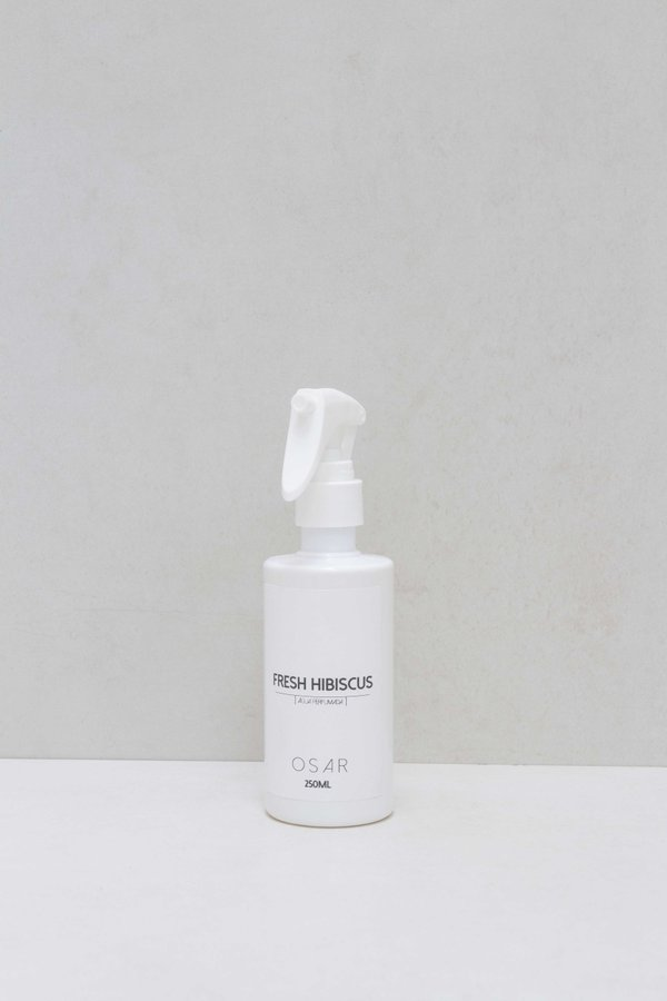 Home Spray Minimal