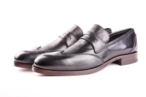 Foto do produto Brunello Wing Loafer