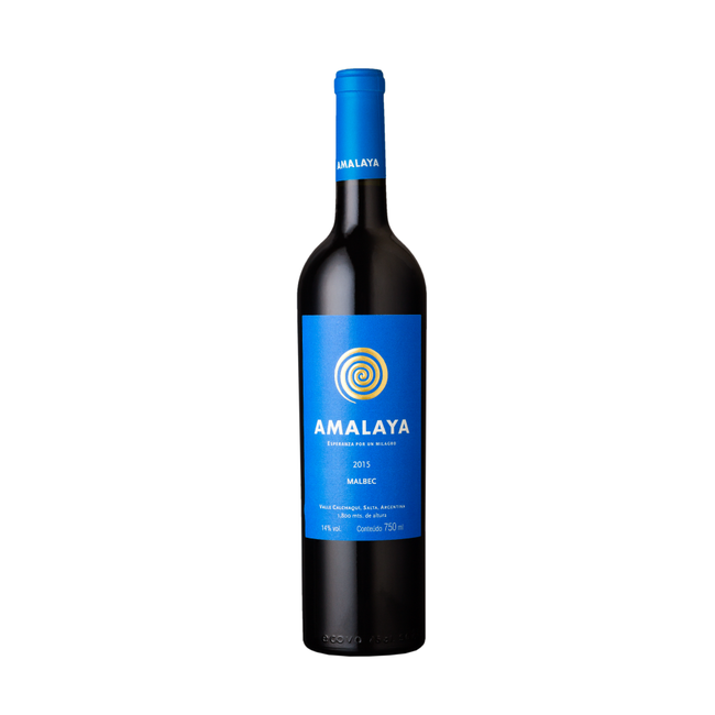 Amalaya 2017 (750ml)