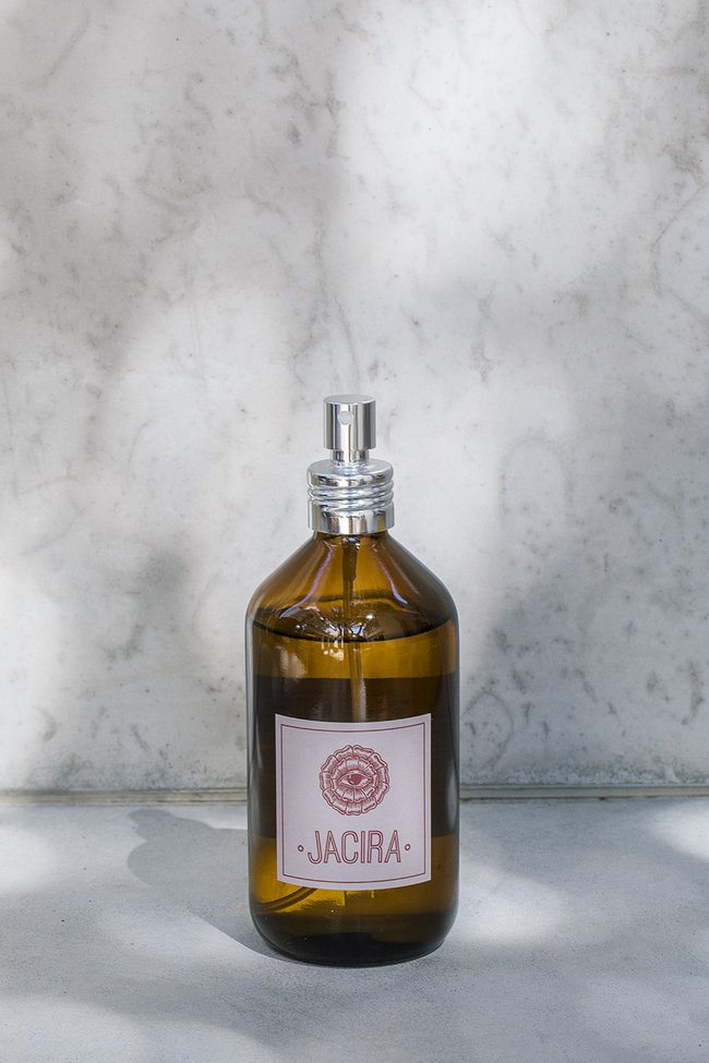 jacira home spray