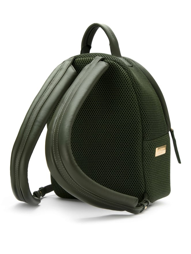 Backpack Tela