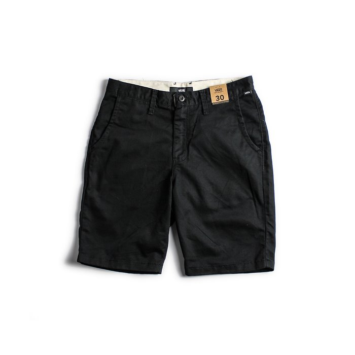 BERMUDA VANS AUTHENTIC STRETCH SHORT 20