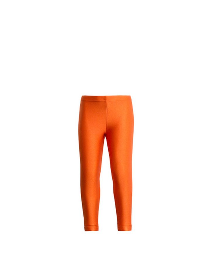 Legging Lycra Kids Arizona