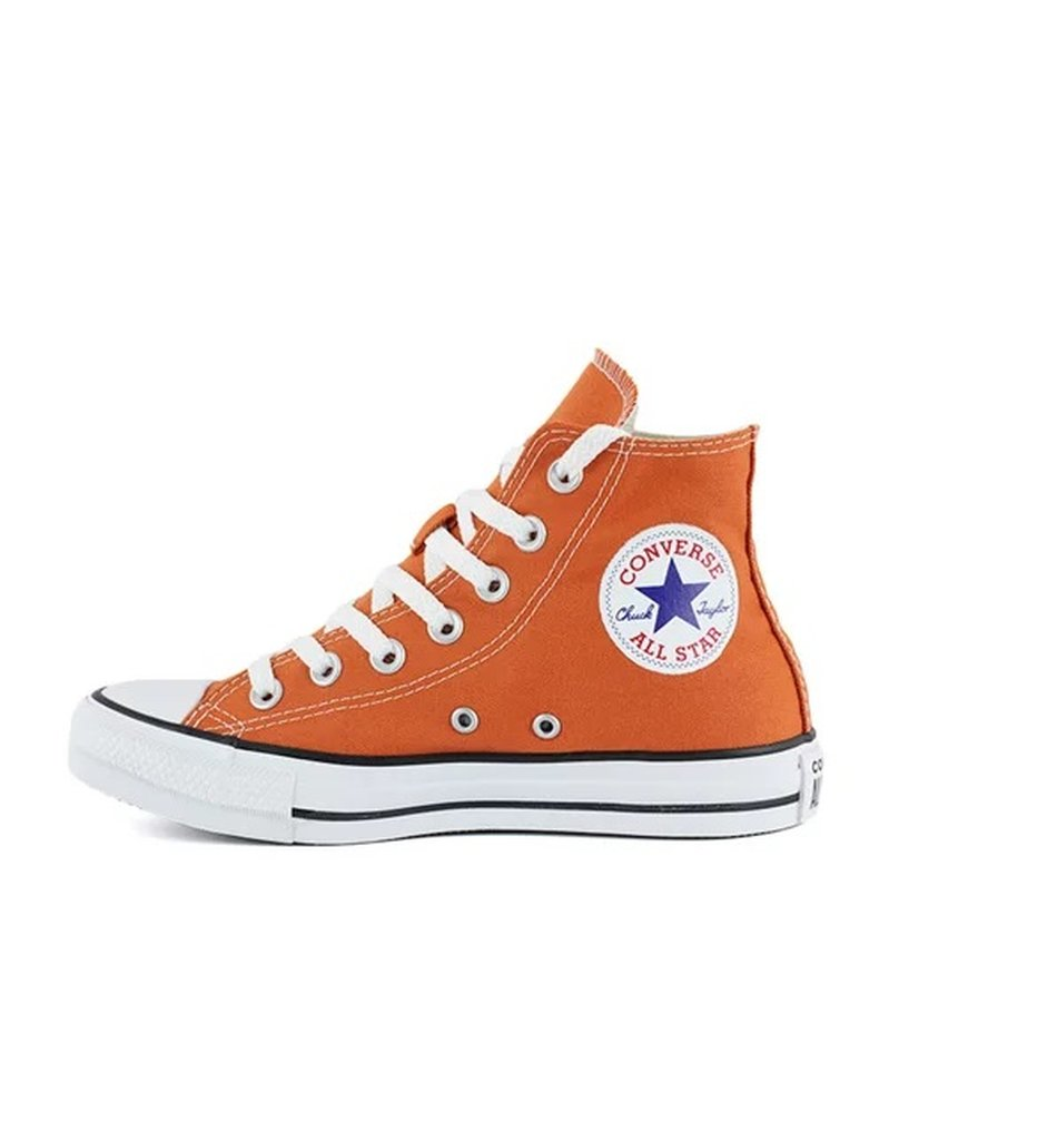 TÊNIS ALL STAR CHUCK TAYLOR SEASONAL CT04190038