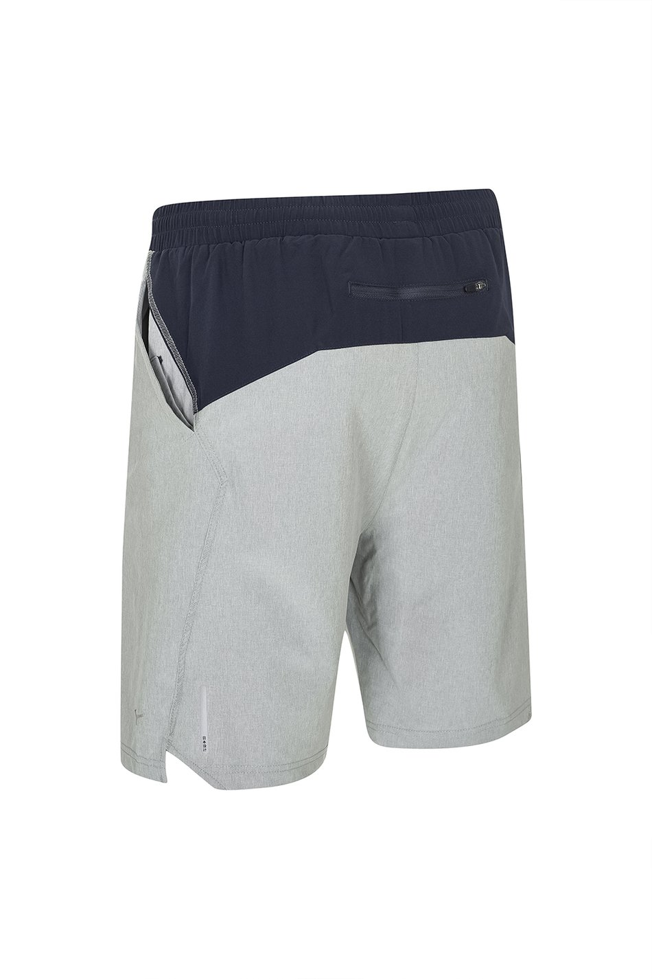 Short Mizuno Creation 20 Masc