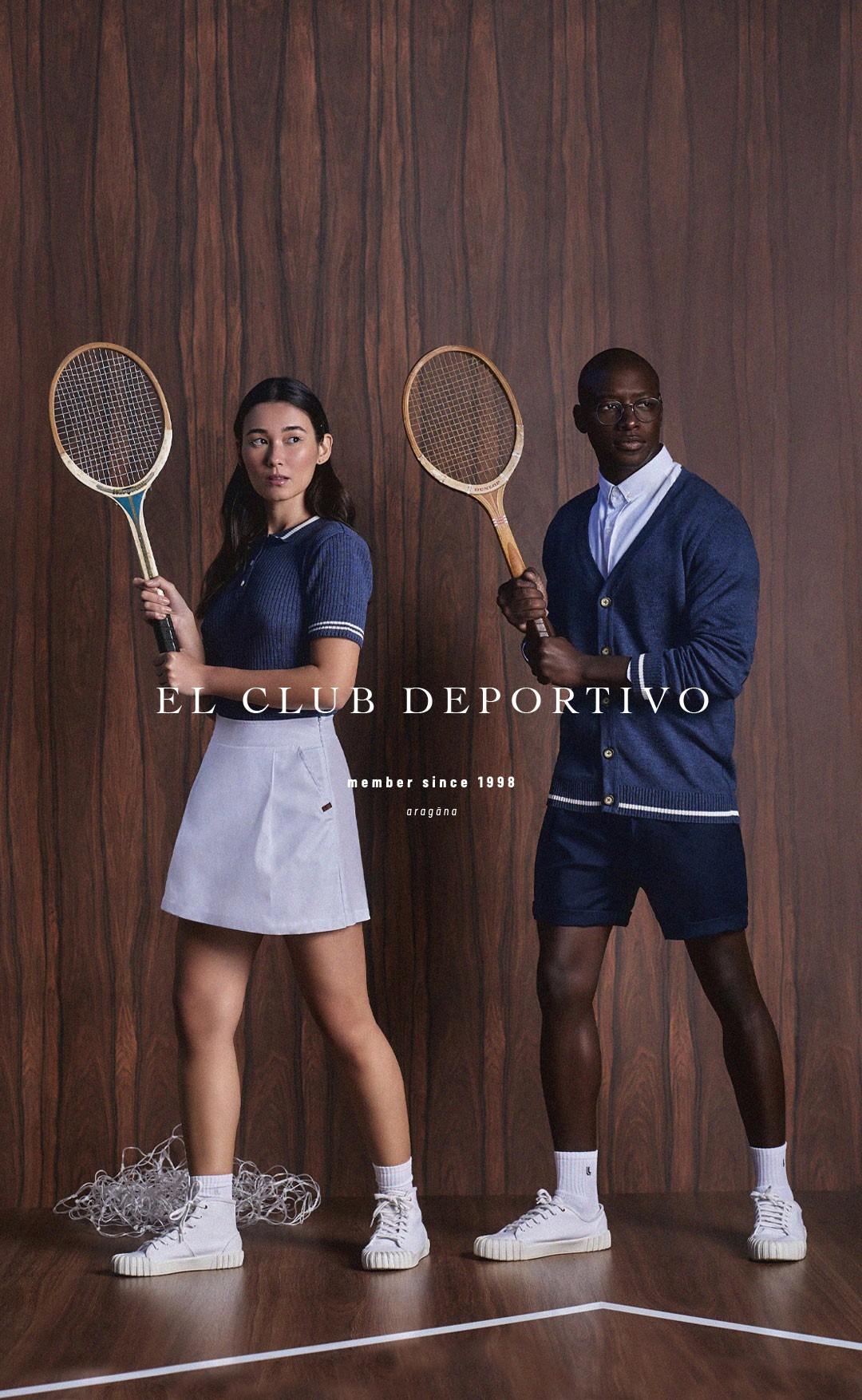El Club Deportivo