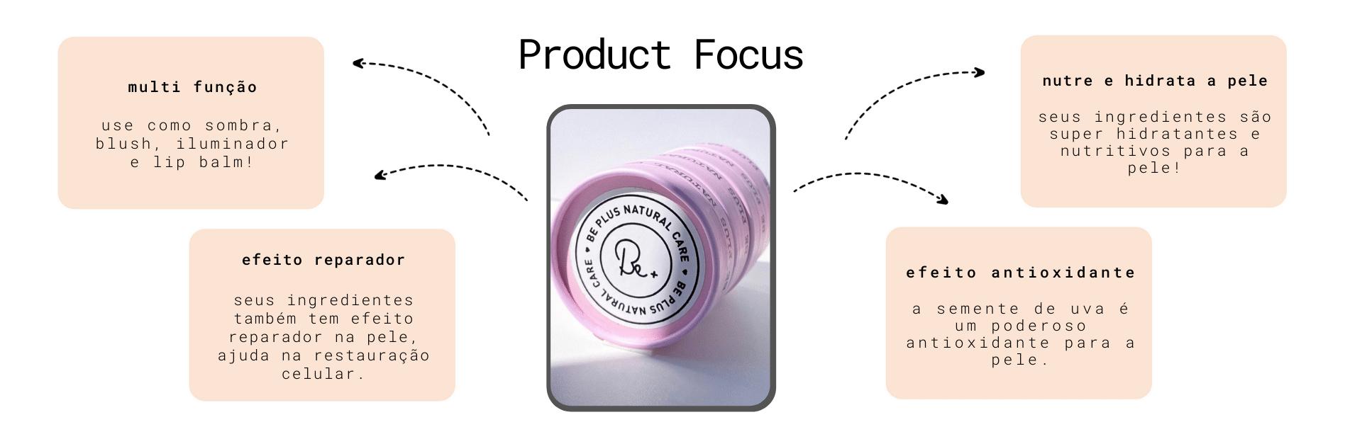 [Banner produto] multi balm 3