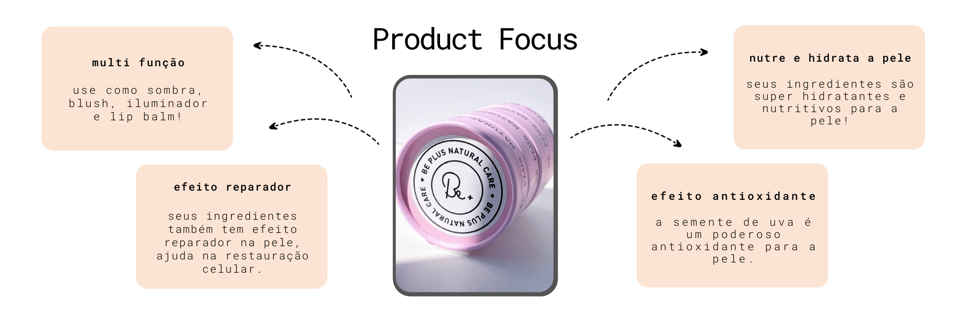 [Banner produto] muti balm 5