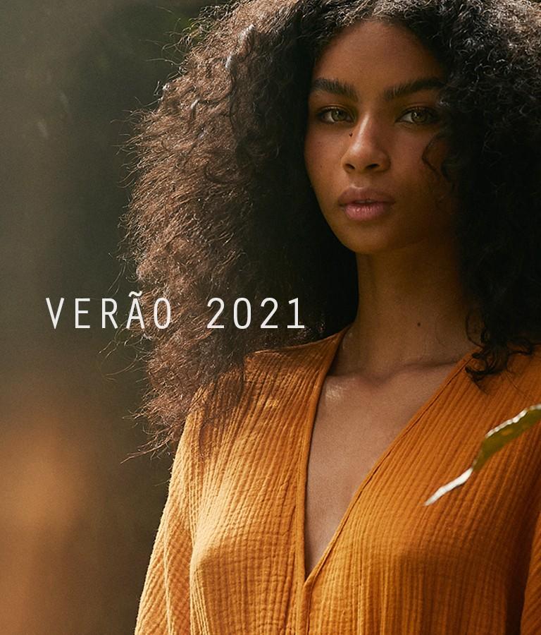 catalogo-verao21-mobile 1