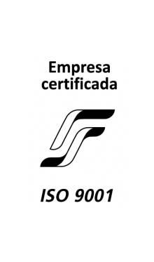 Sobre - Certificação