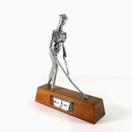 Home - Premiação