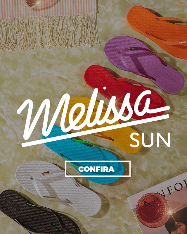 Melissa Sun