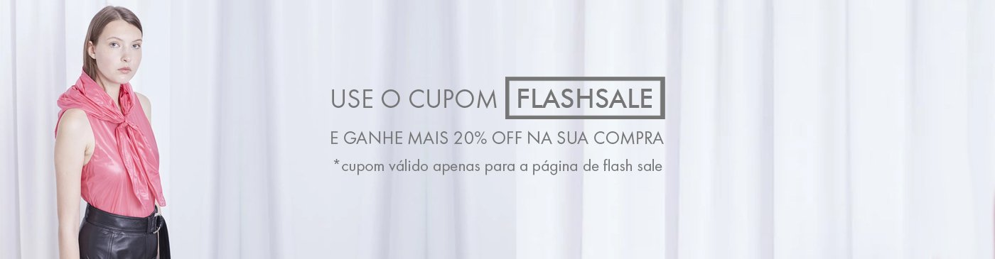 [tag_flashsale]