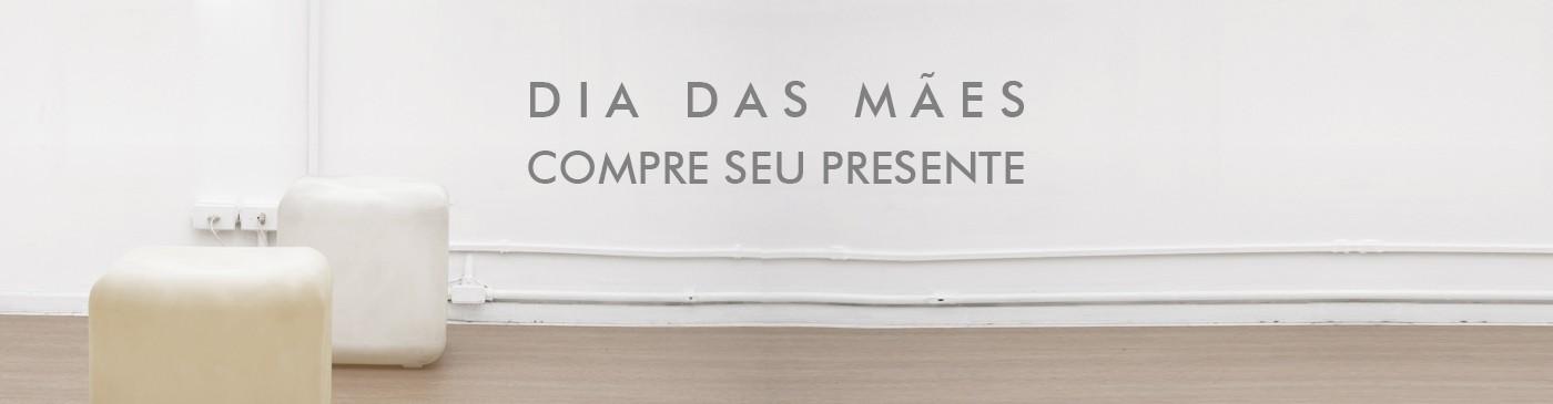 banner_tag_diadasmaes