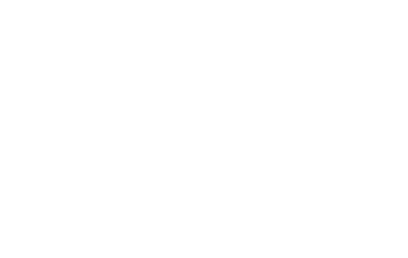 Tabela Nutricional do produto Display de Barra de Fruta Love Paçoquinha