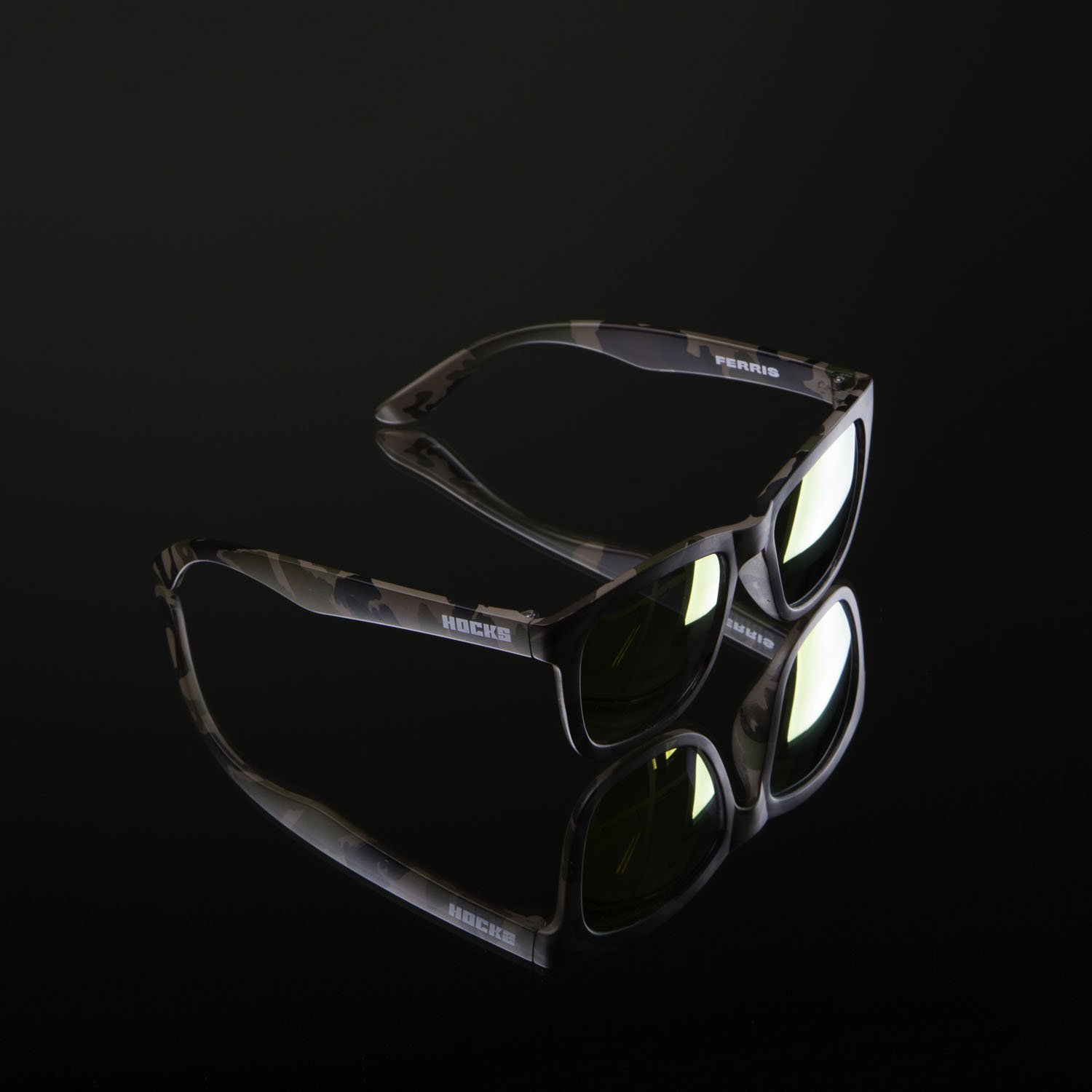 Hocks Eyewear