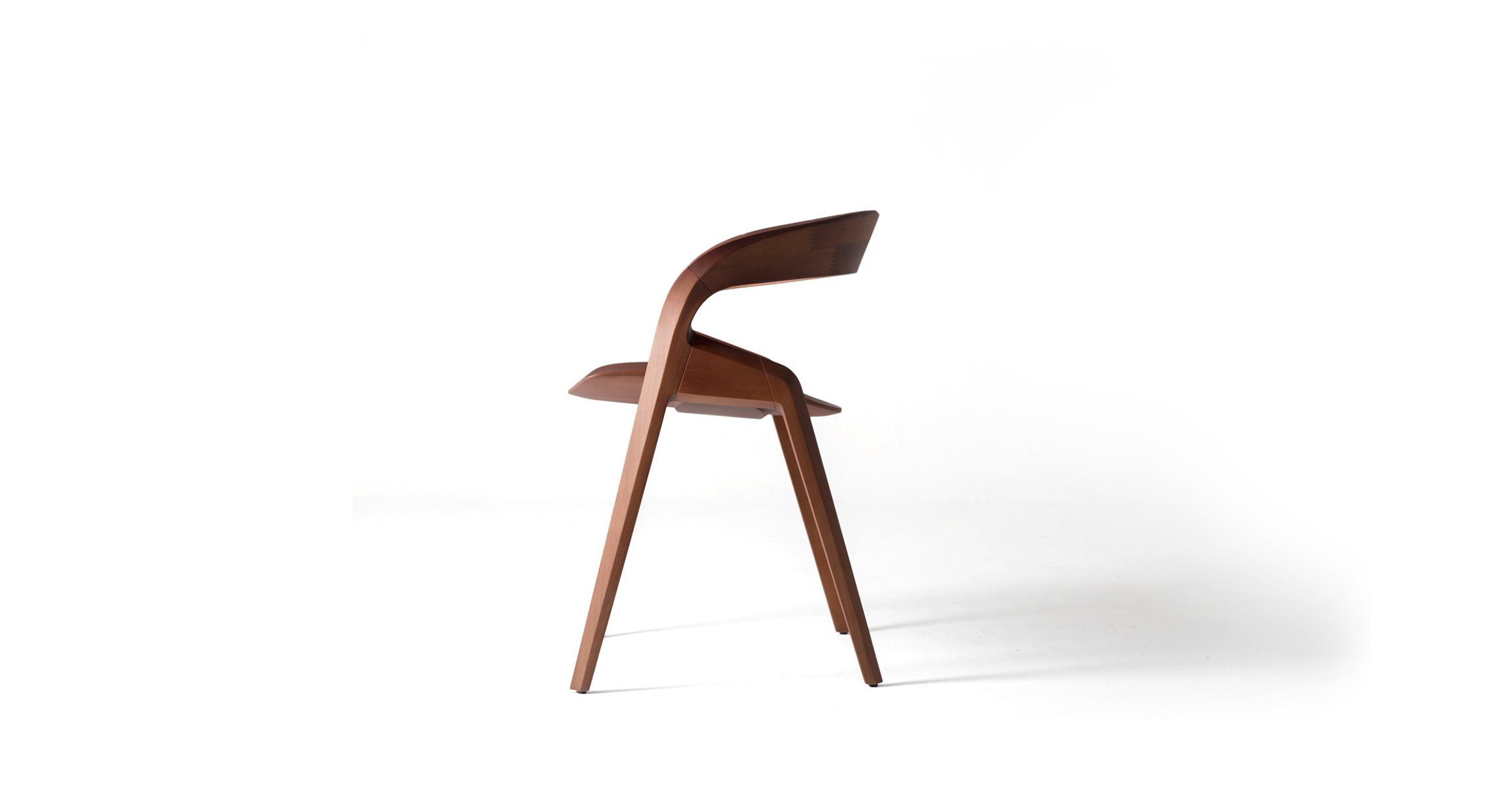 [Cadeira Pris] Fullbanner 1