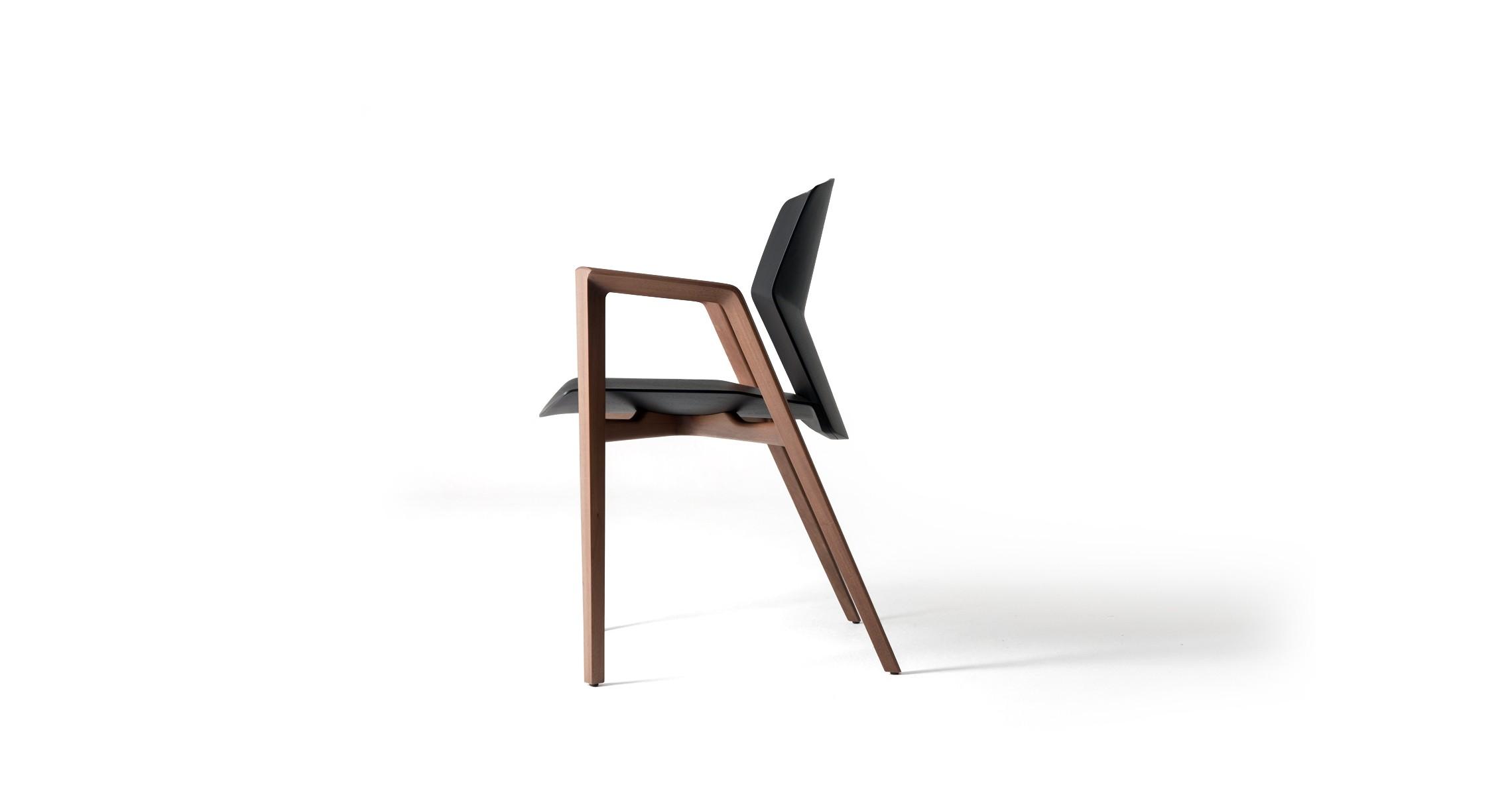 [Cadeira Zora] Fullbanner 1