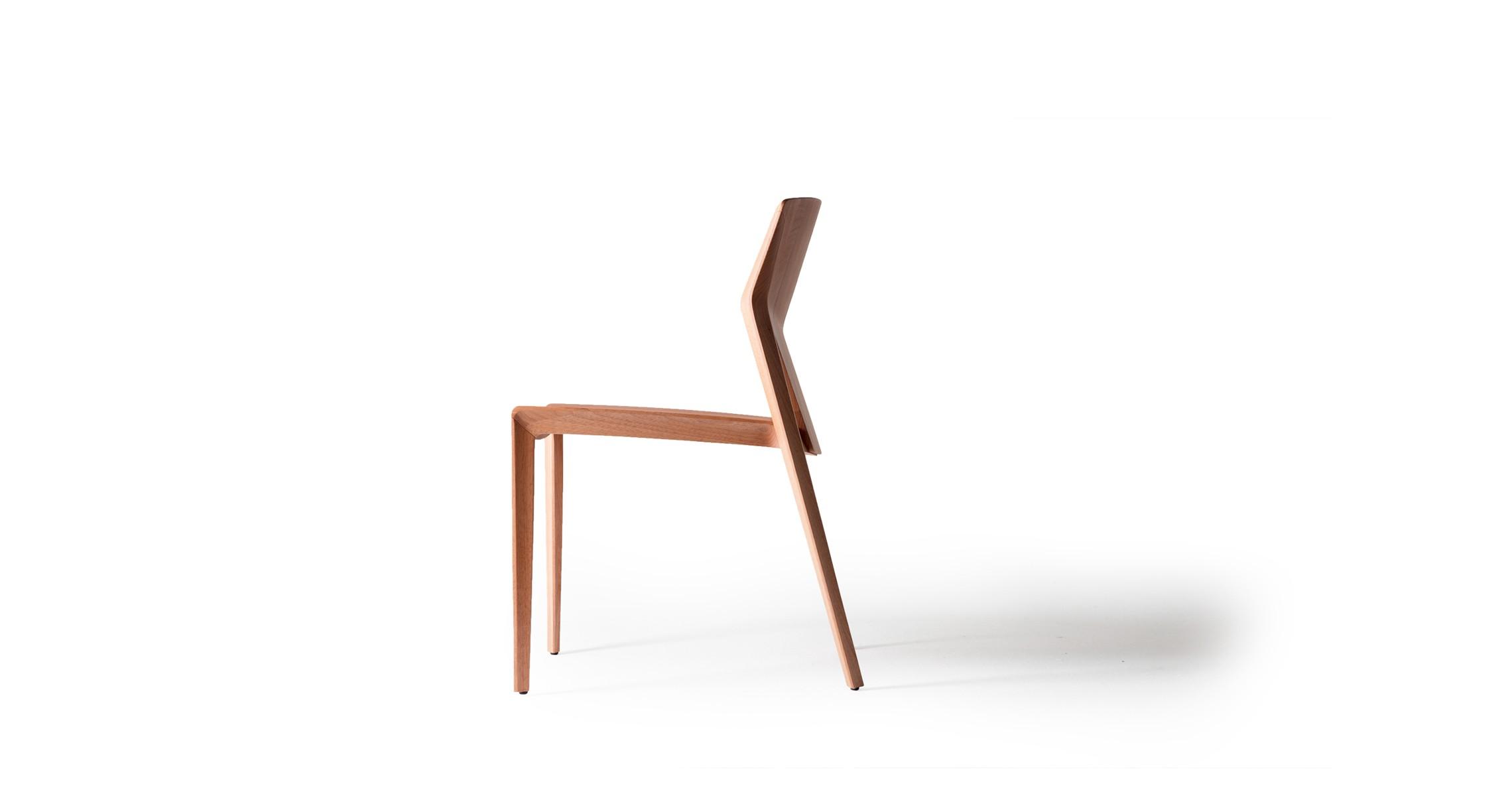 [Cadeira Lep] Fullbanner 1