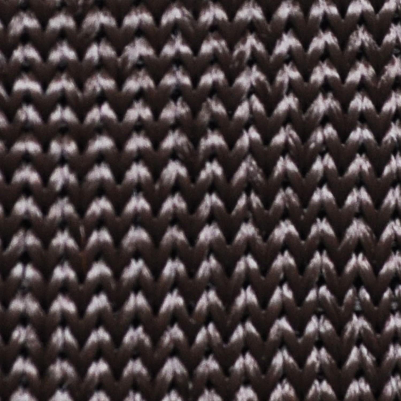 [concha] Paleta Concreto 3