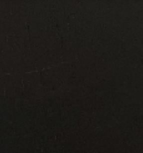[ava] Paleta 8
