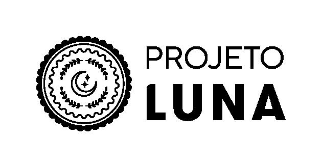 [home] Banner ícone