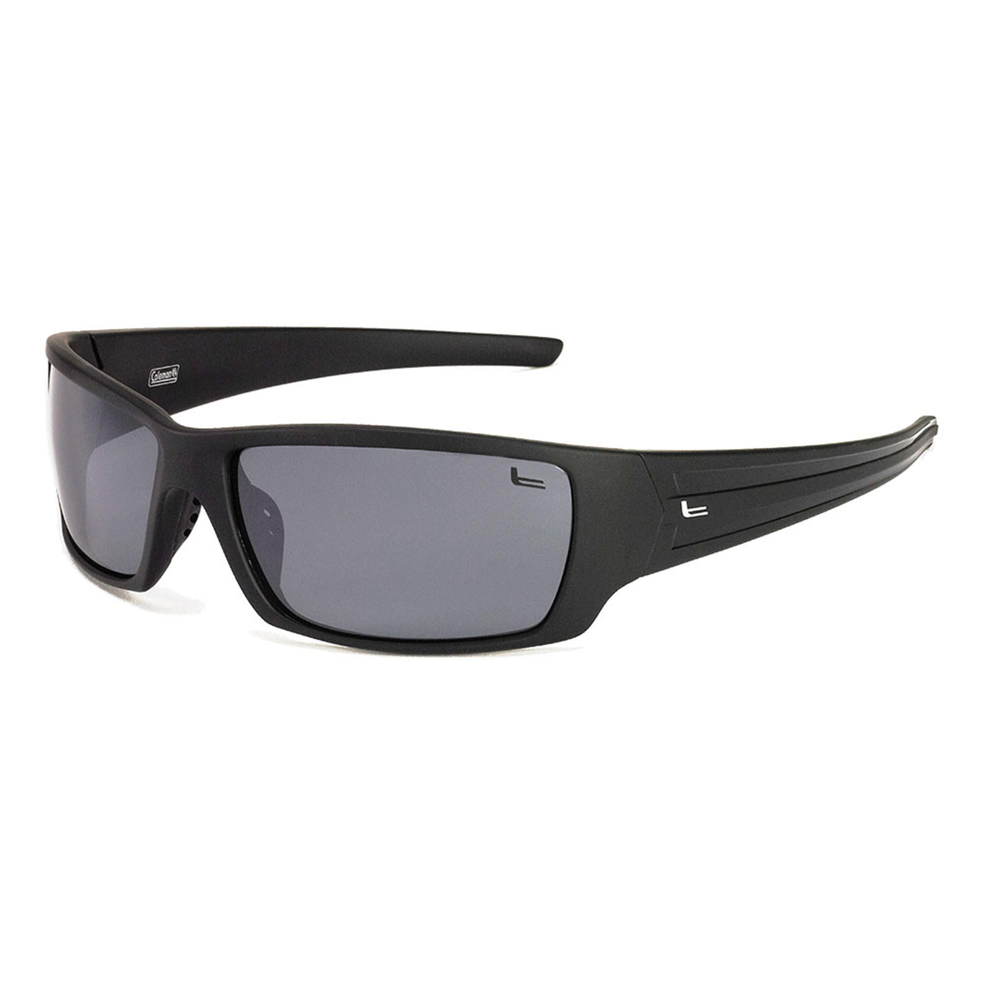 Oculos de Sol Coleman Polarizado - C6044C2 - Invicta 5f380caa6c