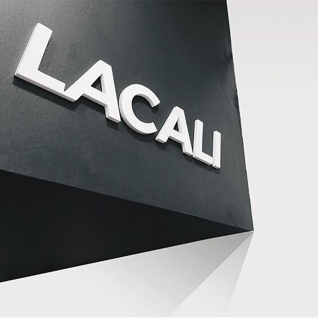 Lacali