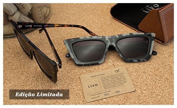 f74f8abcdcb2d LIVO - Design Brasileiro. Matéria-Prima Italiana. Feito à Mão.