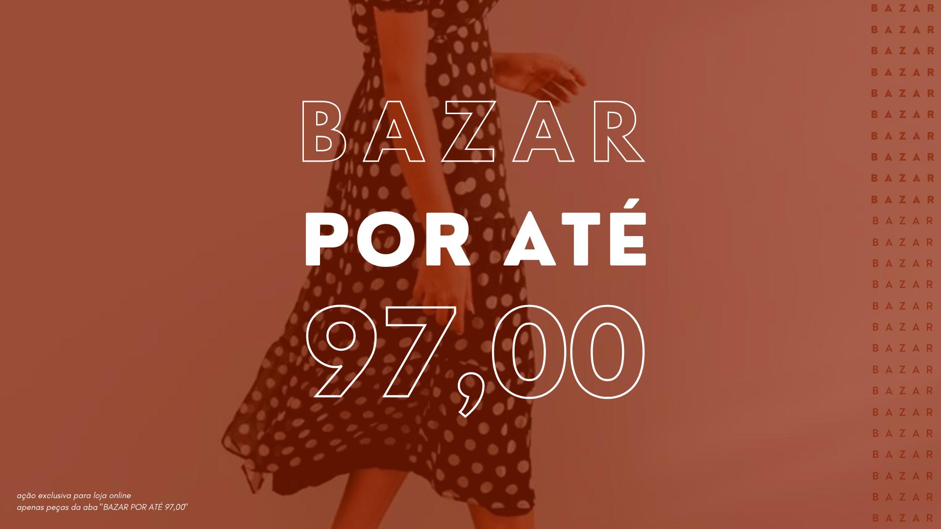 bazar 97