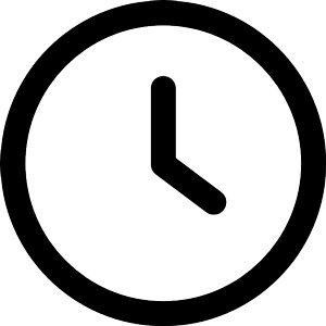 [contato] horario de atendimento