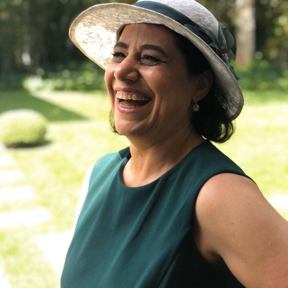 Mirian, 57