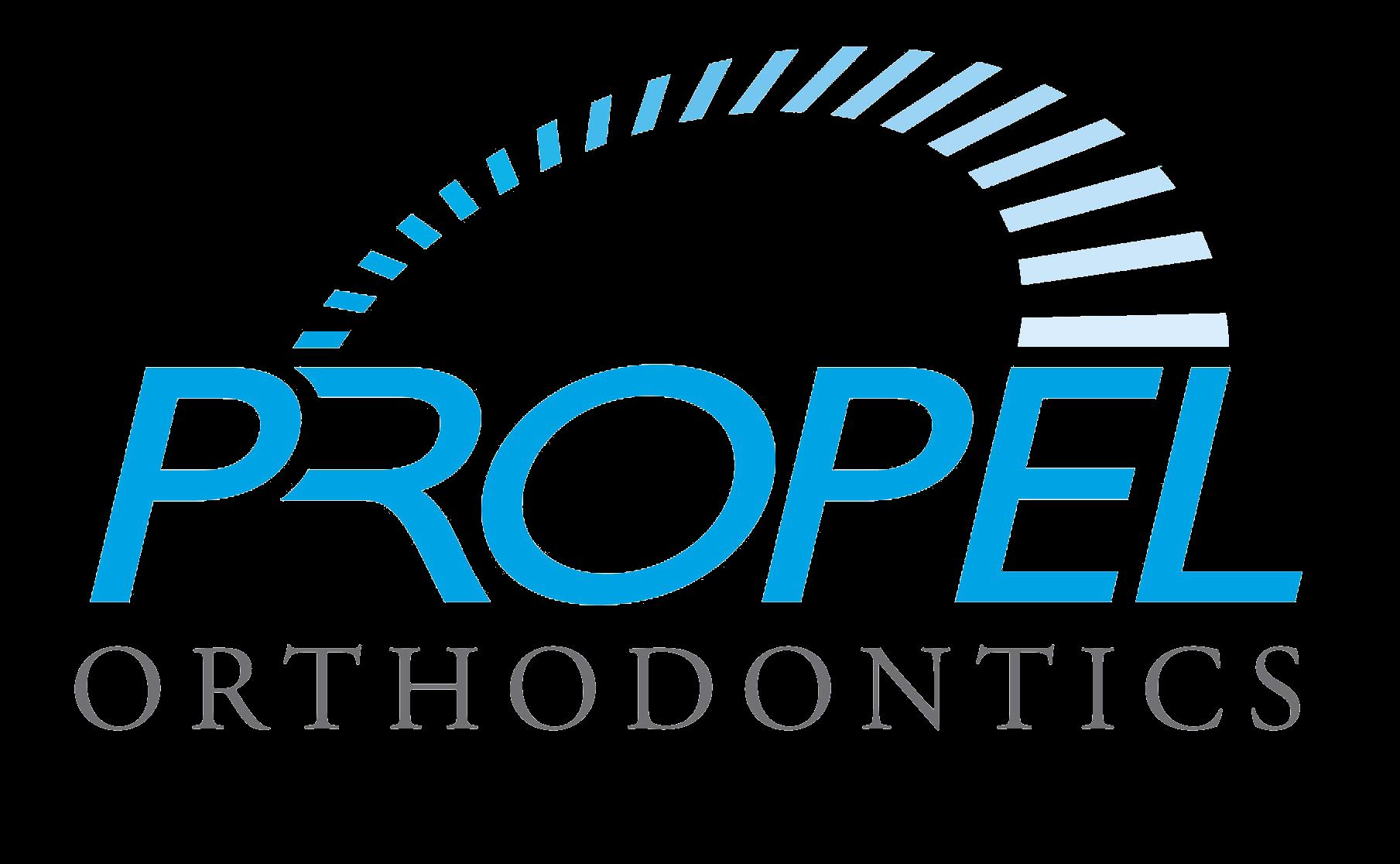 [ortodontia] Selo Principal