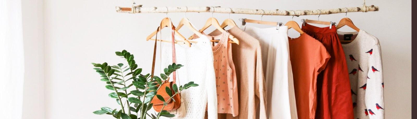 Nua Store - Como comprar