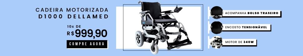 banner-mobilidade