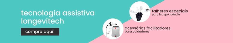 banner-tecnologia-assistiva