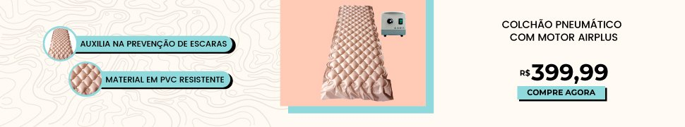 banner-colchoes-hospitalares