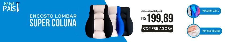 banner-encostos-almofadas