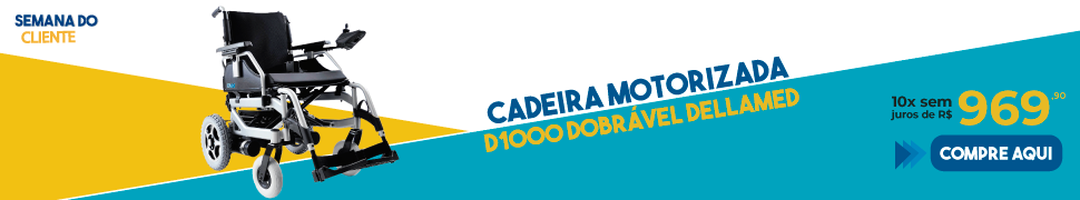 banner-moveis-hospitalares