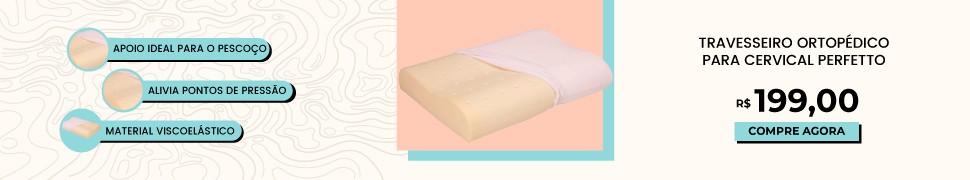 banner-travesseiros-latex