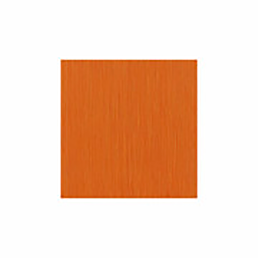 PISO AMBIENTA MAKE IT 47,5 CM X 47,5 CM REF.: 410 - PUMPKIN ORANGE