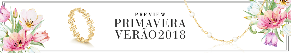 preview-primavera-verao