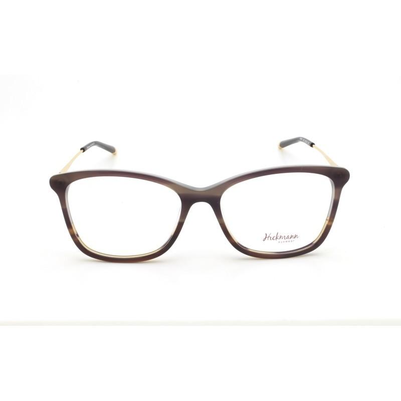 Armação Oculos Grau Sol Clasf a5862ff0ad
