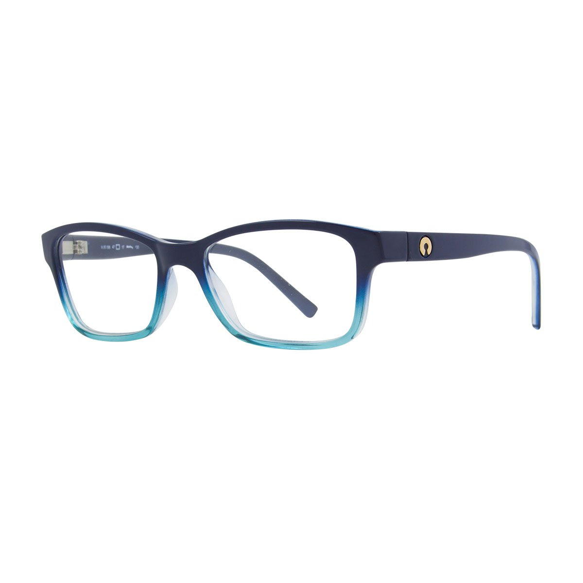 SECRET GRILAMID 80096 GRADIENT NEW BLUE