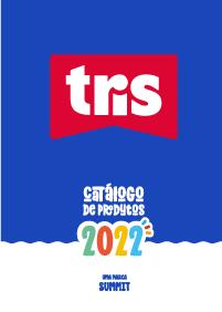 Catálogo Tris