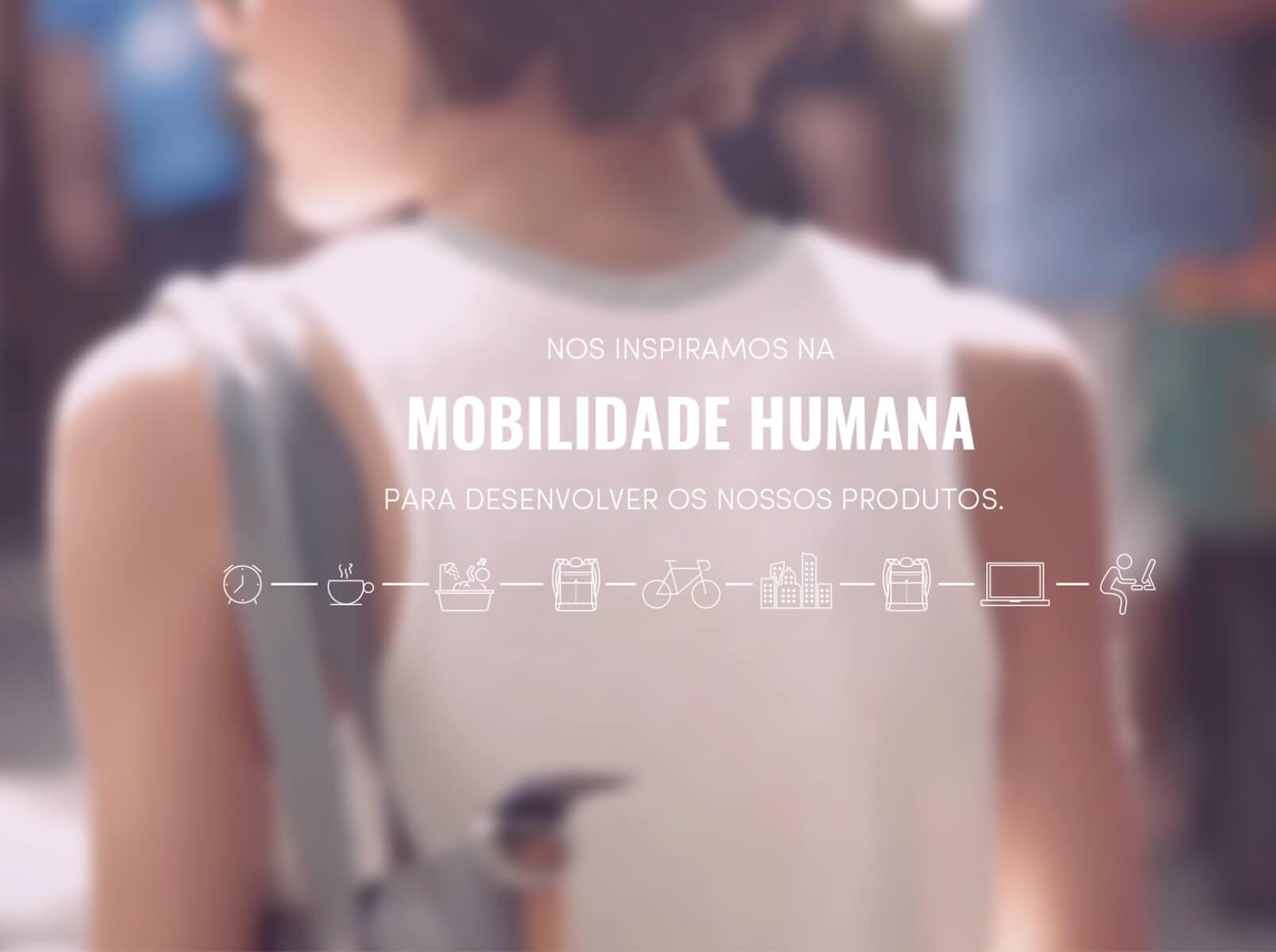 [sobre] fullbanner mobile 2