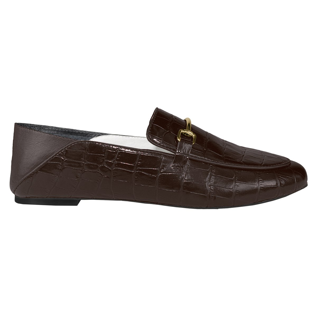 Loafer Boston Moka