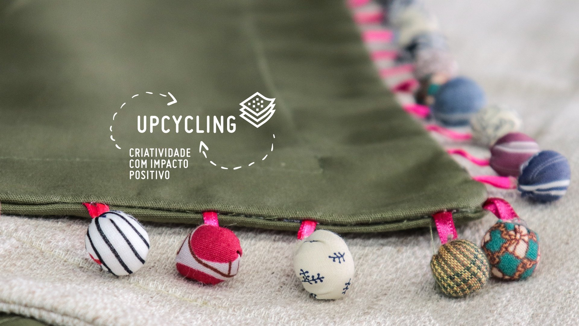 Upcycle Full Site